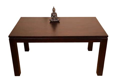buy classic large size dining table dining room dining