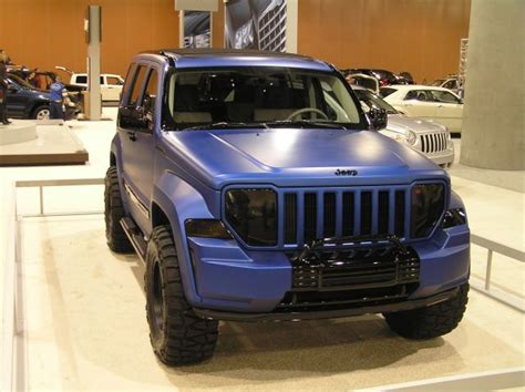 jeep liberty kits 17 best images about liberty on portal 4x4