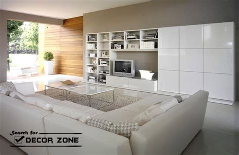 white wall units for living room white living room furniture sets 17 ideas and designs