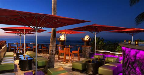 top beach bars the best beach bar in every state with a coastline vinepair