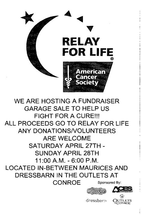 1000 images about relay for life fundraiser ideas on 1000 images about relay for life on pinterest relay for