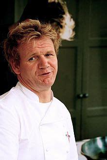 Gordon Ramsay Chef Ohne Gnade by Gordon Ramsay