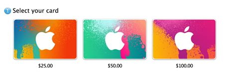 Itunes Gift Cards 5 - three ways to send someone an itunes gift card tutorial softpedia