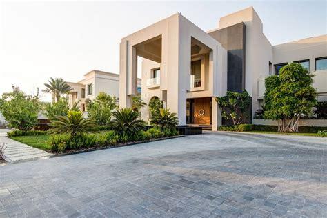 hill villa design dubai s top 10 most expensive homes in 2017 extravaganzi