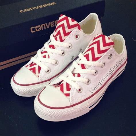 Sepatu Converse Allstar Low Pink Murah 17 best images about white converse on