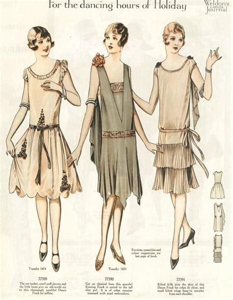 fashion outfits for women in their 20s robes ann 233 es 20 30 elles me font penser aux tenues des