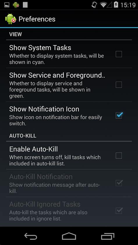 best task killer app task manager task killer android apps on play