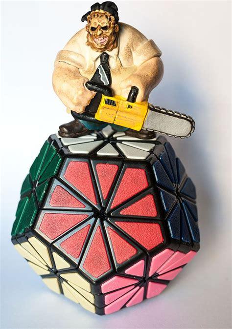 Tutorial Rubik Pyraminx   soluci 243 n rubik pyraminx crystal tutorial rubik soluci 243 n