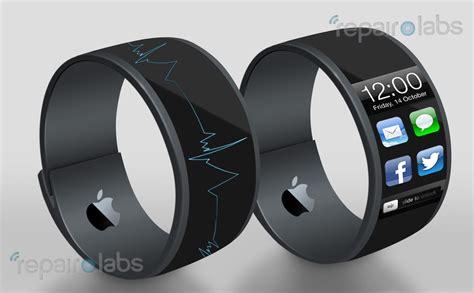 Iwatch Apple apple iwatch smartwatch komt eraan smartwatches