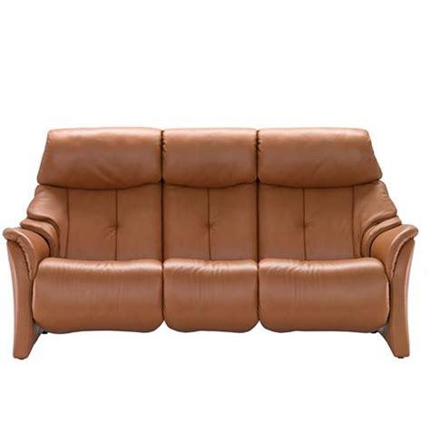 relax sofa himolla himolla sofa catosfera net