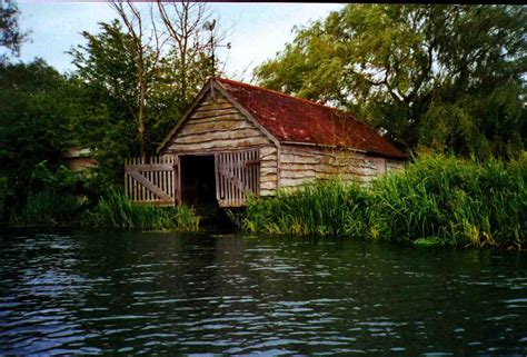old house boats pin by michael baca on scene and design reseach for tally s folly pinterest boathouse