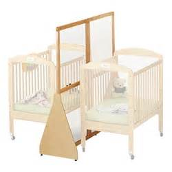 Decker Cribs For by Daycare Cribs Commercial Folding Crib Play Pin Baby