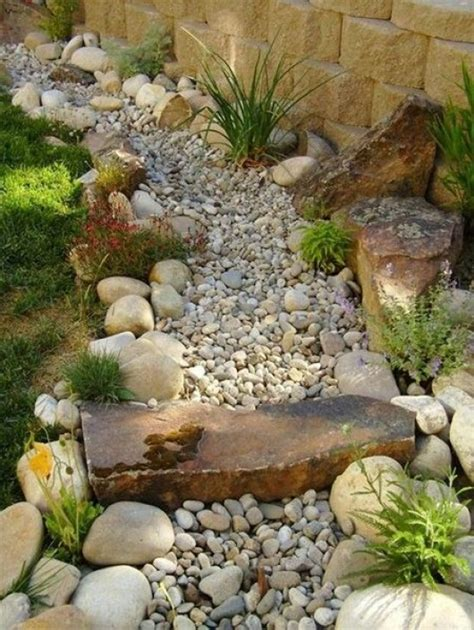Diy Rock Garden Diy Garden 12 Rock Garden Ideas For An Exclusive View Diy Craft Ideas Gardening