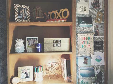 room shelving desk 17 best ideas about desk shelves on bedroom