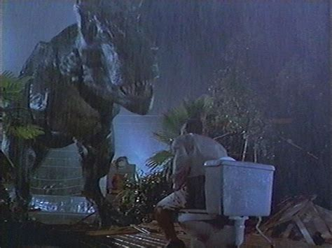 t rex bathroom 18 best images about bathrooms in the movies on pinterest