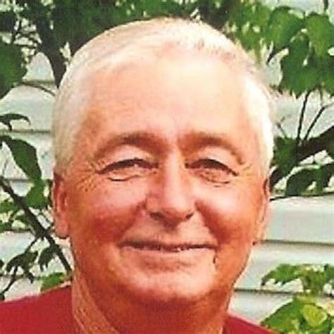 davare obituary connellsville pennsylvania