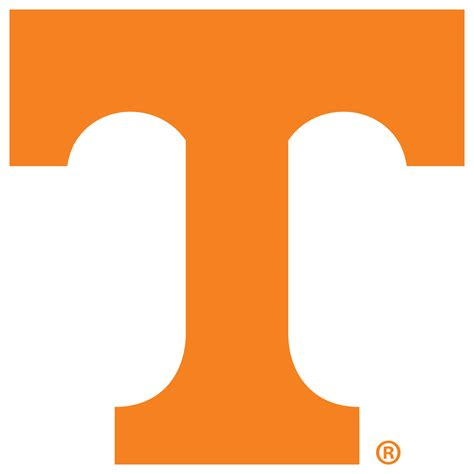 Tennessee Search Tennessee Vols Logo Search Results Million Gallery