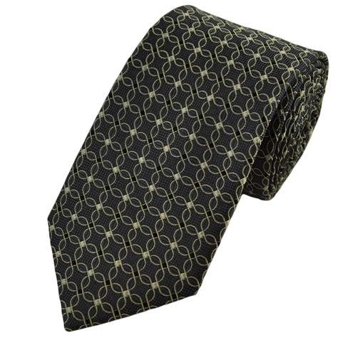 grey pattern tie patterned ties ties planet