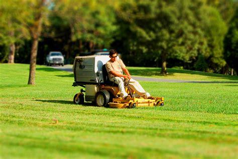 lawn care landscape contractors of annapolis 187 lawn care