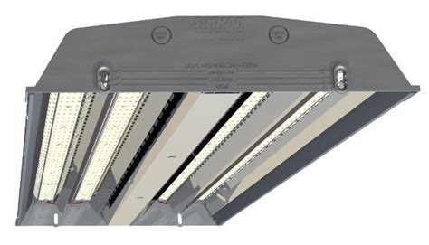 Kitchen Overhead Lighting led light design best led shop lighting ideas light bulbs