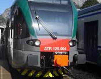 treni per porta garibaldi treni guasto tra porta garibaldi e greco ritardi sulle