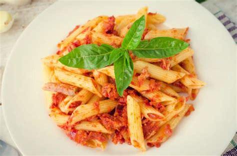cocina casera bienvenido recetas de cocina casera f 225 ciles y sencillas cocina casera com p 225 gina 4 de 150