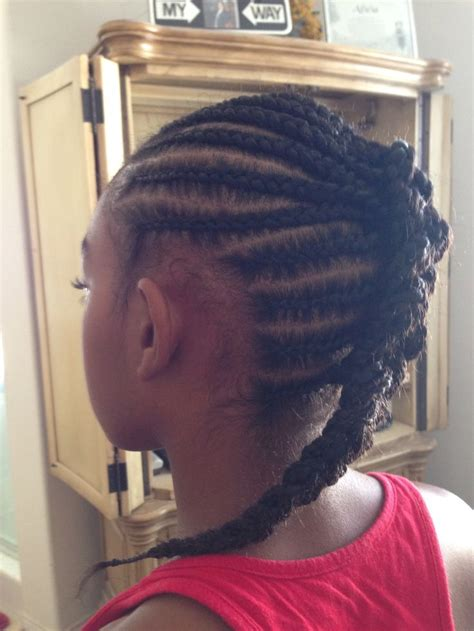Braided Hairstyles For Adults by 251 Best Images About Hairstyles Braids For And