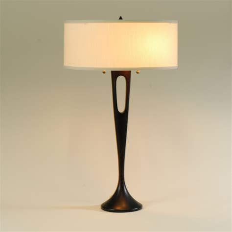 Table Lamps Modern by Contemporary Table Lamps Home Decorating Ideas