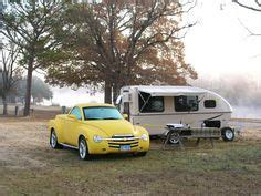 lil snoozy goes cing vogel talks rving lil snoozy tiny houses for real sized people pinterest