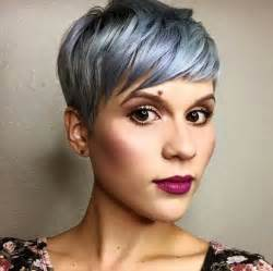 pixie hair cuts images 21 gorgeous short pixie cuts with bangs pretty designs