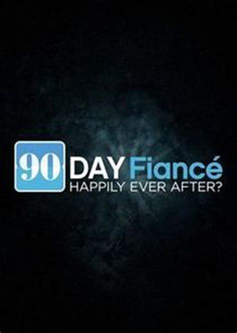 couch tuner true blood 90 day fianc 233 happily ever after watch full episodes