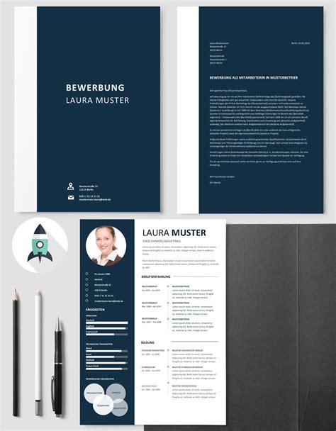 Lebenslauf Jede Seite Unterschreiben Kreative Bewerbungsvorlage Lebenslauf Muster