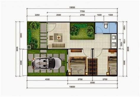 desain rumah minimalis type 36 72 desain rumah 3d 1 lantai type 36 desain rumah 3d type 36