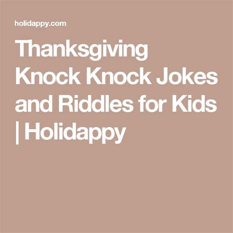 printable thanksgiving jokes and riddles best 25 kids jokes and riddles ideas on pinterest funny