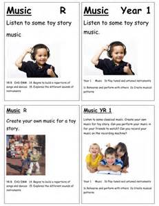 tes new year story resources story continuous curriculum by cjhinchliffe teaching