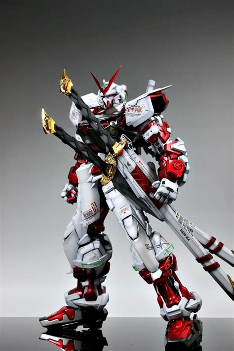 Open Po Pg 1 60 Astray Gundam By Nilson 301 moved permanently