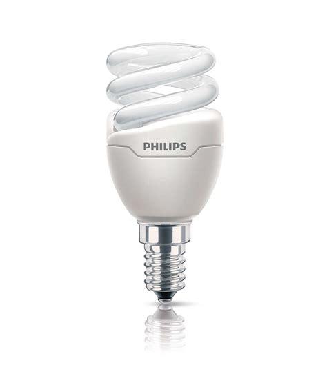 Lu Philips Spiral 45 Watt tornado mini l 229 genergila spiral 872790092658300 philips