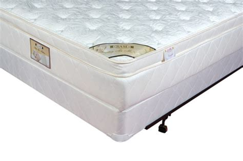 Sealy Allendale Mattress by Sealy Mattress Sealy Plus Leola Ultra Firm