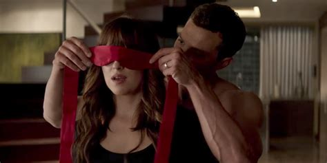 box office fifty shades breaks international record for fifty shades freed and peter rabbit top box office for