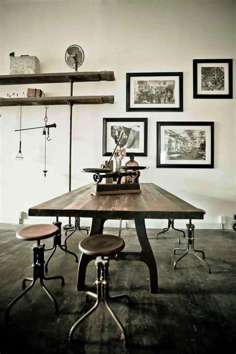 homedecor interiors industrialdesign i the