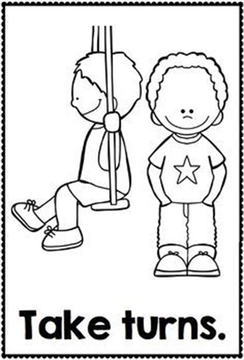 printable manners worksheets for preschoolers manners coloring pages for preschool october categories