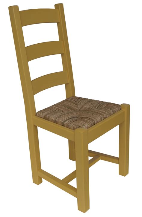 Dining Chairs Uk Cheap Dining Chairs For Sale