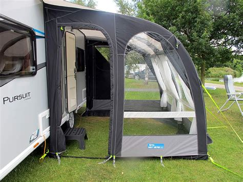 motorsport awnings motorsport awning for sale 28 images motorsport awning