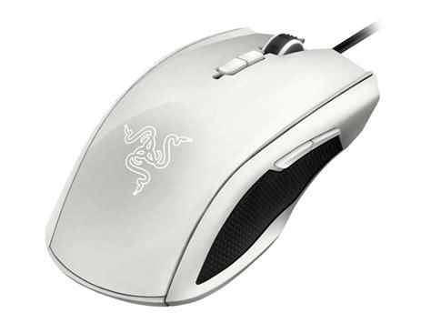 Mouse Razer Taipan razer taipan gaming mouse ambidextrous mouse for gaming razer canada