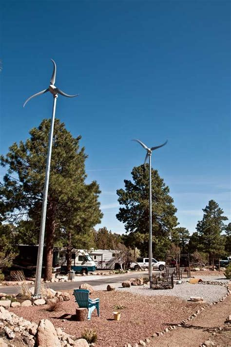 backyard wind power m 225 s de 25 ideas incre 237 bles sobre home wind power en pinterest turbina de viento en