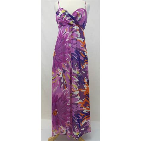 Purple Dress Preloved purple maxi local classifieds preloved