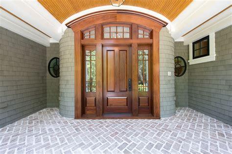 Jen Weld Exterior Door Sensational Entry Doors Jen Weld Doors For A Entry With A Front Door And