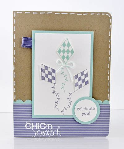 Like A Chic Bag Of The Month Club by Send Me Soaring St Set Of The Month Chic N Scratch