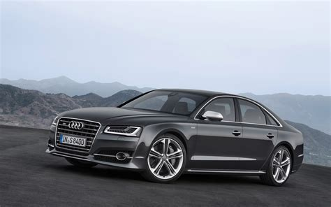 Audi S8 2014 by 2014 Audi S8 Review Price Design And Pictures Auto