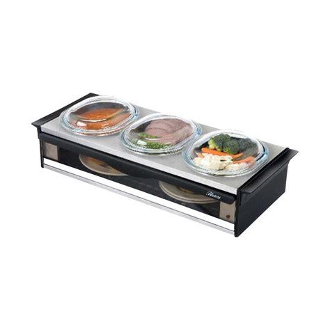 side buffet server hostess ho392s hostess cordon bleu side buffet server warmer in silver new
